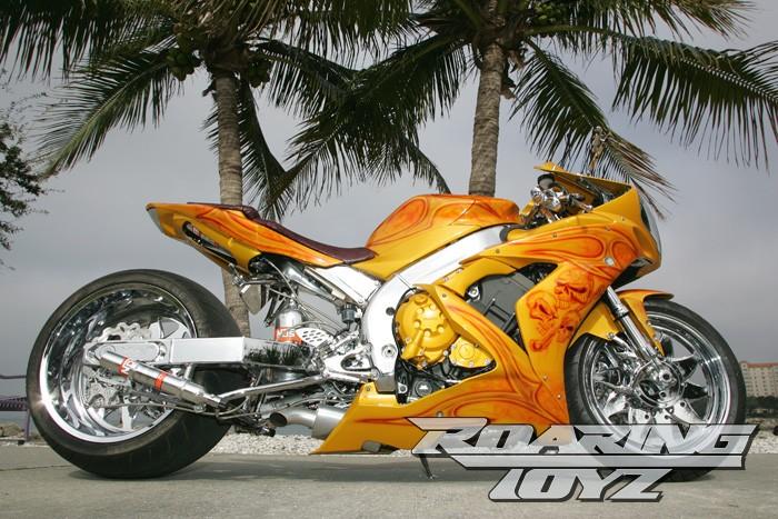 yamaha-r1-360-turbo_nos-orange_skulls_0583 | Roaring Toyz
